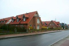 100_0005xs_Westerland