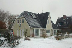 100_0068xs_Westerland