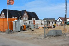15IMG_5958xs_Wenningstedt