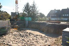 IMG_1946xs_Wenningstedt