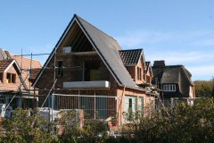 IMG_1951xs_Wenningstedt