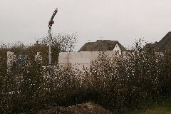 IMG_4115xs_Wenningstedt