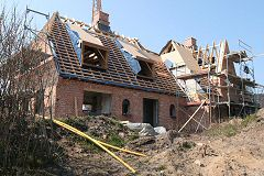 IMG_6003xs_Wenningstedt