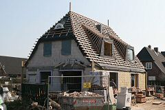 IMG_6014xs_Wenningstedt